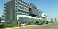 AVAILABLE COMMERCIAL OFFICE SPACE FOR LEASE IN SUNCITY SUCCESS TOWER , GURGAON